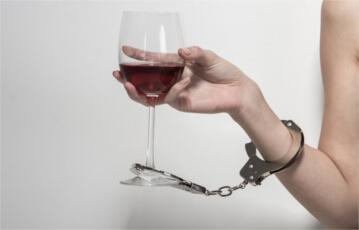 Leczenie uzależnienia od alkoholizmu