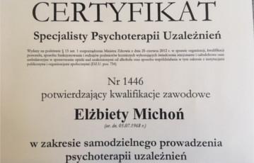 elzbieta-michon
