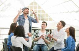 grupy-zadaniowe-terapia