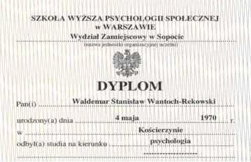 waldemar-wantoch