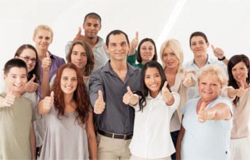 Spotkania dla rodzin osób zmagających się znałogiem