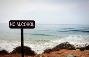 dlaczego alkoholik nie chce sie leczyc