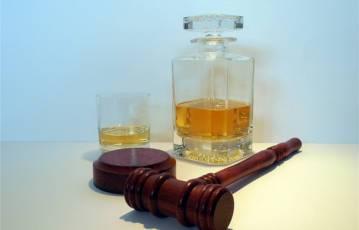 jak zniechęcić alkoholika dopicia