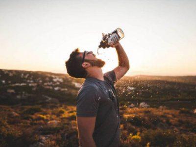 oczyszczanie-organizmu-z-alkoholu-ok
