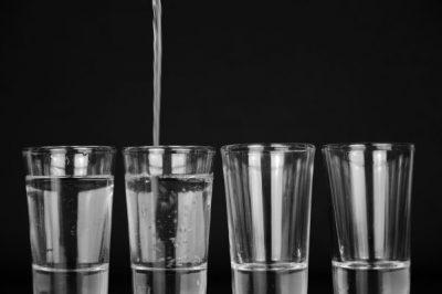 OBJAWY CHOROBY ALKOHOLOWEJ