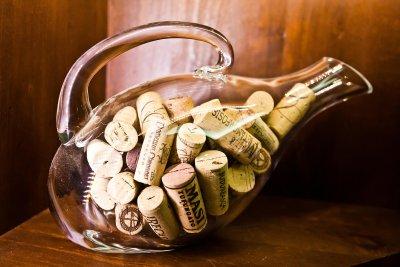 JAK ZACHOWUJE SIĘ ALKOHOLIK?