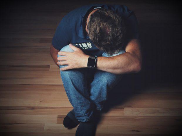 Polineuropatia alkoholowa ból