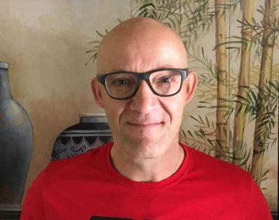Rafał Tusk
