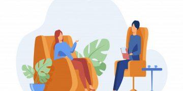 Czy można wyjść zalkoholizmu bezterapii?